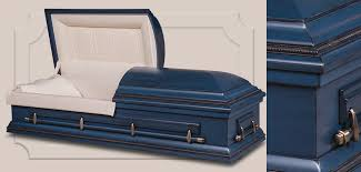 pictures of caskets c j boots casket company hardwood caskets veneer caskets