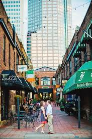 Things To Do In Charlotte Nc Best 25 Charlotte North Carolina Ideas On Pinterest Charlotte