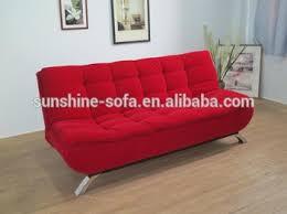 Folding Cushion Bed Folding Fold Sofa Bed With Cushion Sofa Set Furniture Design