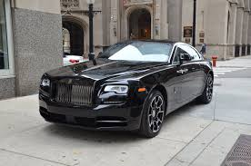 wraith roll royce 2017 rolls royce wraith black badge cars pinterest rolls