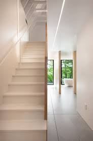 Switch Back Stairs by 359 Best Staircases Images On Pinterest Stairs Architecture And