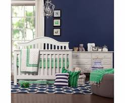 Baby Furniture Convertible Crib Sets Davinci Baby Cribs Nursery Furniture Simply Baby Furniture