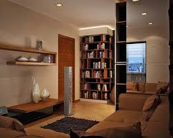 living room best living room ideas for apartment apartment living