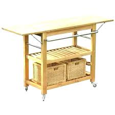 table murale cuisine but table cuisine pliante but table cuisine ikea stunning table