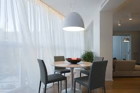 apartment dining room ideas simple dining table idea for apartment dining room photo of