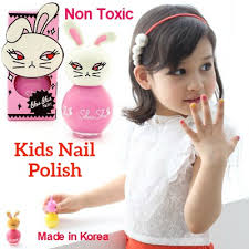 qoo10 giveaway event shu shu paint non toxic water base kids