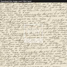 writing paper texture abstract handwriting on old vintage paper seamless pattern vec vector of abstract handwriting on old vintage paper seamless pattern vec