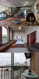 toyota center best 25 toyota center ideas on pinterest houston custom center