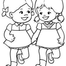 free printable kids coloring sheets free printable kids spring