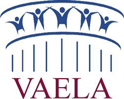 Power Of Attorney Form Va by Durable Power Of Attorney U2014 Vaela