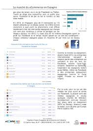 chambre de commerce franco espagnole chambre de commerce franco espagnole 8 nouveau dossier 2014 le