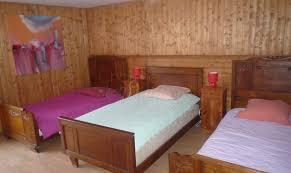 chambre d hote 29 auberge les moraines chambre d hote lepuix arrondissement de