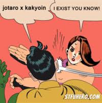 Batman Slapping Robin Meme - my parents are dead batman slapping robin know your meme