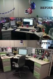 office printable cubicle decor dorm decor office decor