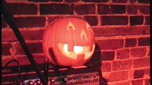 the wytches halloween 2016 ghost house youtube