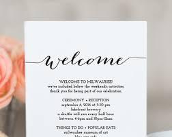 destination wedding itinerary template destination wedding invitation timeline amulette jewelry