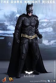 Dark Knight Halloween Costume Toys Batman Dark Knight Rises Collider