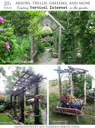 Arbor Ideas Backyard 340 Best Arbor Trellis Gazebo And Pergola Images On Pinterest
