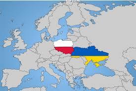 Ukraine On World Map by Euro 2012 U2013 Group A Athletesplace