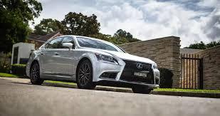 lexus ls 600h specs 2018 lexus ls600h f sport release date price specs lexus reviews