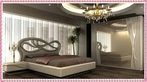 Fairmont Designs Bedroom Set New Designs Of Bedroom Furniture Openasia Club