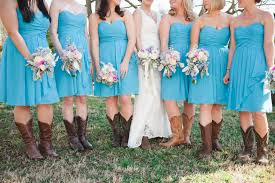 dresses to wear with cowgirl boots u2014 liviroom decors cowgirl