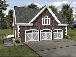 Victorian Garage Plans 124 Best Garage Doors Images On Pinterest Garage Doors Garage