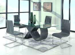 square glass table dining glass top kitchen table dianewatt com