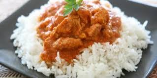cuisine indienne recettes comment faire un plat de riz à l indienne exotique cuisine vins