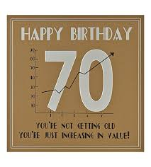 70th Birthday Cards 70th Birthday Cards Men Google Search Birthday Cards