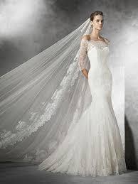 pronovias wedding dresses pronovias trudys brides