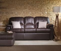 Leather Sofas Sheffield G Plan Upholstery Sofas U0026 Chairs Ponsford Sheffield