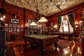 biltmore game room victorian interior pinterest game rooms