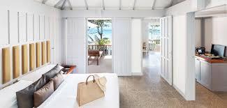 beach suites luxury beach resort thailand the surin phuket