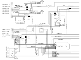 precedent golf cart wiring diagram precedent wiring diagrams