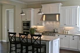 old kitchen design old country style kitchen ideas green country kitchen cabinets