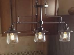 Gaslight Firepit Diy Gaslight Firepit Furniture Decor Trend Ideas For Gaslight