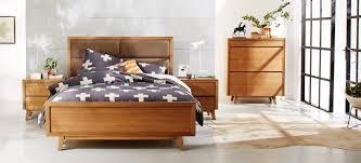 Astra Furniture - Bedroom furniture in melbourne