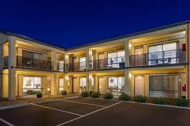 accommodation mornington peninsula vic tourism