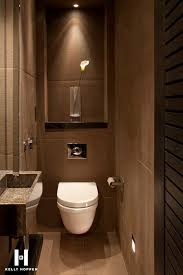 chocolate brown bathroom ideas best 25 contemporary brown bathrooms ideas on