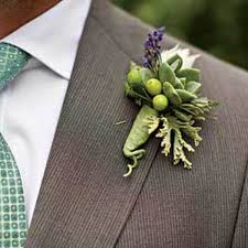 backyard wedding tips rachael ray every day