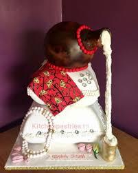traditional wedding cakes extraordinary traditional wedding cakes wedding digest
