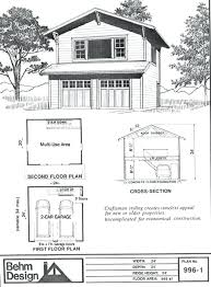 attached 2 car garage plans architectures two car garage plans garage inspiration for you