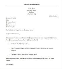 letter format income letter format cover letter and resume