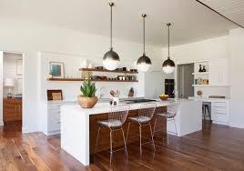 kitchen picture ideas kitchen ideas farmhouse l shaped kitchen with peninsula large