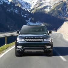 ranger land rover range rover sport suv image gallery land rover