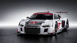 lego audi r8 audi r8 reviews specs u0026 prices top speed