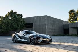 toyota sports car list toyota sports cars australia toyota sports cars south africa
