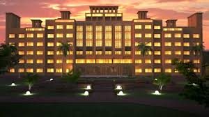 the palace luxury resorts only five star resort in bangladesh