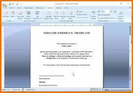 office purchase order template word template for invoice